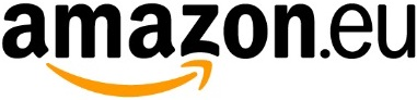 Amazon Europe Cross-Border Marketplace Sellers from UK, Germany, France, Spain, and Italy