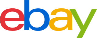 eBay Reports 2016 Q1 Financial Results