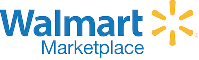 How big is Walmart Marketplace? 500 sellers and growing
