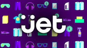 Walmart Acquired Jet.com for $3B