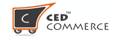 CED Commerce