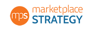 Marketplace Strategy