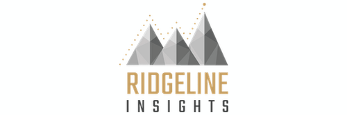 Ridgeline Insights