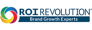 ROI Revolution, Inc