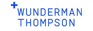 Wunderman Thompson Commerce
