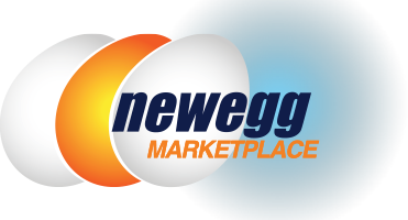 NeweggBusiness offers the best prices on computer parts, laptop computers, digital cameras, electronics and more with fast shipping and top-rated customer service. Once you know, you Newegg!