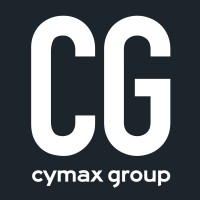 Cymax Group