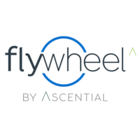 Flywheel Digital