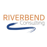 Riverbend Consulting