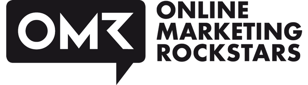 OMR Online Marketing Rockstars